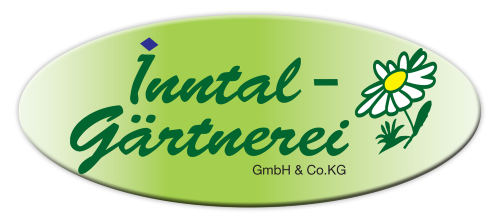 Inntal-Gaertnerei-GmbH-Co-Kg.png